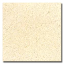 大理石 大理石样品 大理石颜色